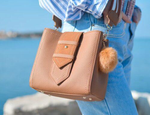 Las 10 mejores marcas de bolsos caros