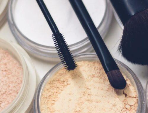Las 10 mejores marcas de cosmética natural