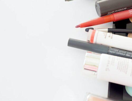 Las 12 mejores marcas de cosméticos