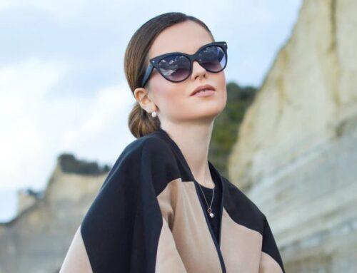 Las 10 mejores marcas de gafas de sol de mujer