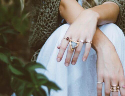 Las 14 mejores marcas de joyas juveniles