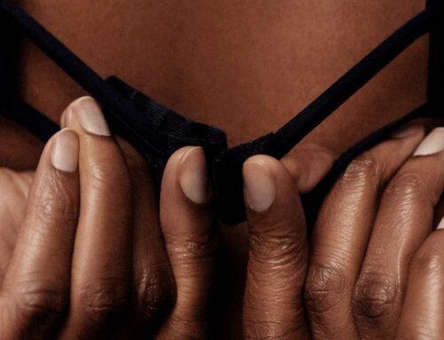 Las 12 mejores marcas de lencería