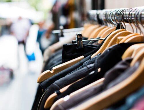 Las 10 mejores marcas italianas de ropa
