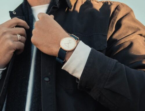 Las 10 mejores marcas relojes suizos