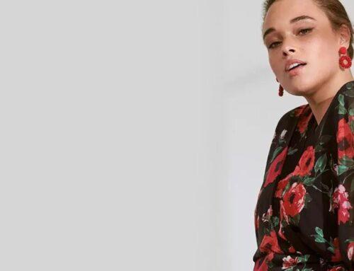 Las 10 mejores marcas de ropa de mujer